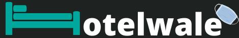 Hotelwale Logo