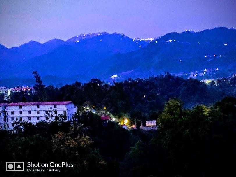 Airbnb Homestay in Dehradun - THE PURE SOUL