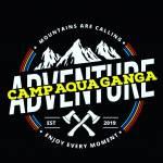 Camp Aqua Ganga -A Riverside Luxury Camping Profile Picture