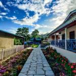 Leela  Palace Bhimtal Profile Picture