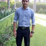 Gaurav Kumar Profile Picture
