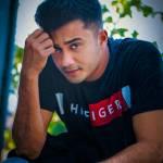 Vaishakh Unni Profile Picture