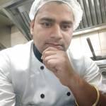 Ashish Raturi Profile Picture