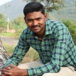 Selvakumar Profile Picture
