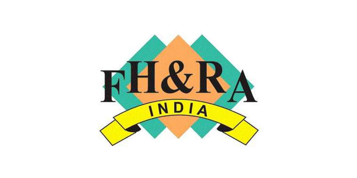 FHRAI approaches to PM for hospitality-specific relief package to save the Industry!