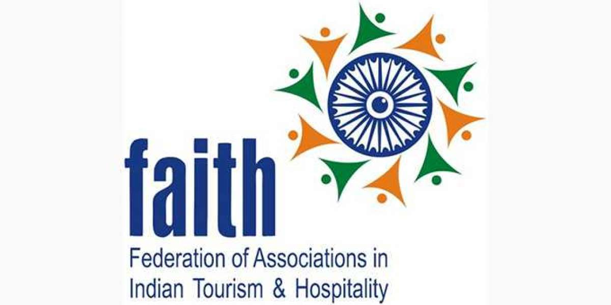 FAITH submits its pre-budget recommendations for the Indian Tourism, Travel & Hospitality Industry!