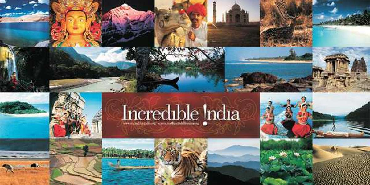 FHRAI has appealed to GOI to promote domestic tourism!