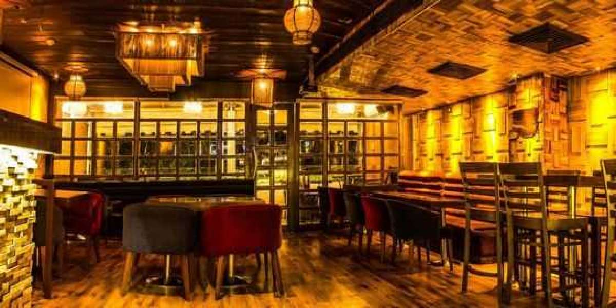 OTB plans to launch in every capital city: Report!