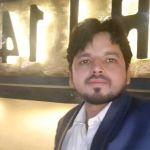 Karan Rawat Profile Picture