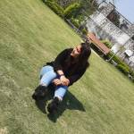 Akansha Rawat Profile Picture