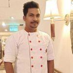 Puneet Kumar Profile Picture