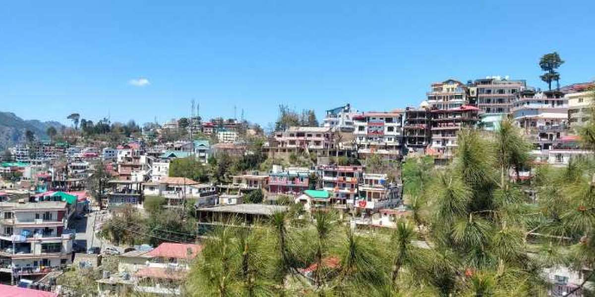 Over 98% of the hotels are closed in Himachal: Himachal Hotelwale!