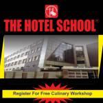 The Hotel School Profile Picture