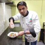 Aknush Dey Profile Picture