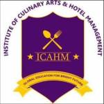ICAHM Profile Picture
