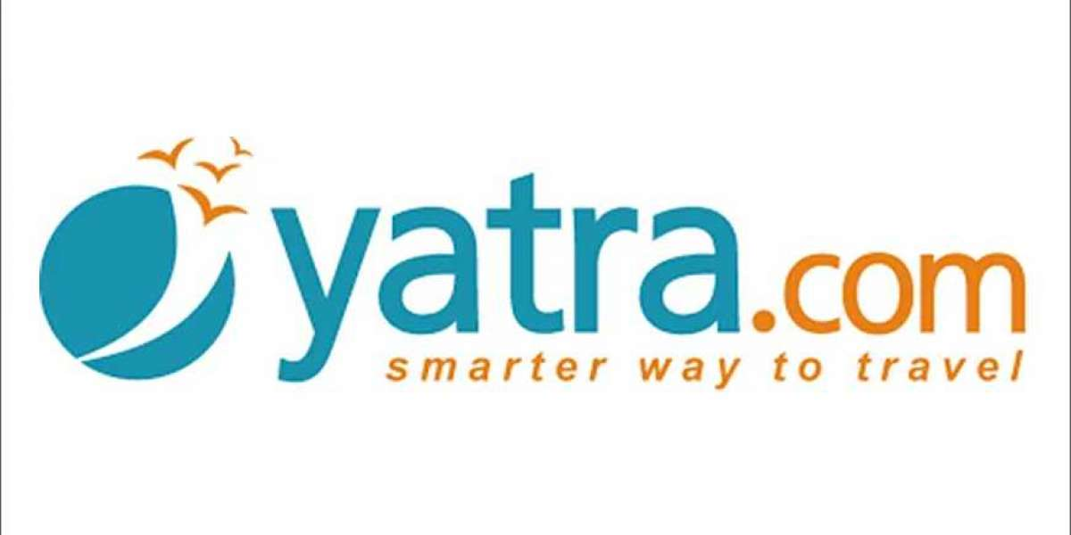 Yatra has signed an MoU with Tourism Ministry to help Hospitality & Tourism Industry!