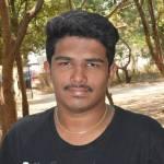 Jillala Aravind Profile Picture